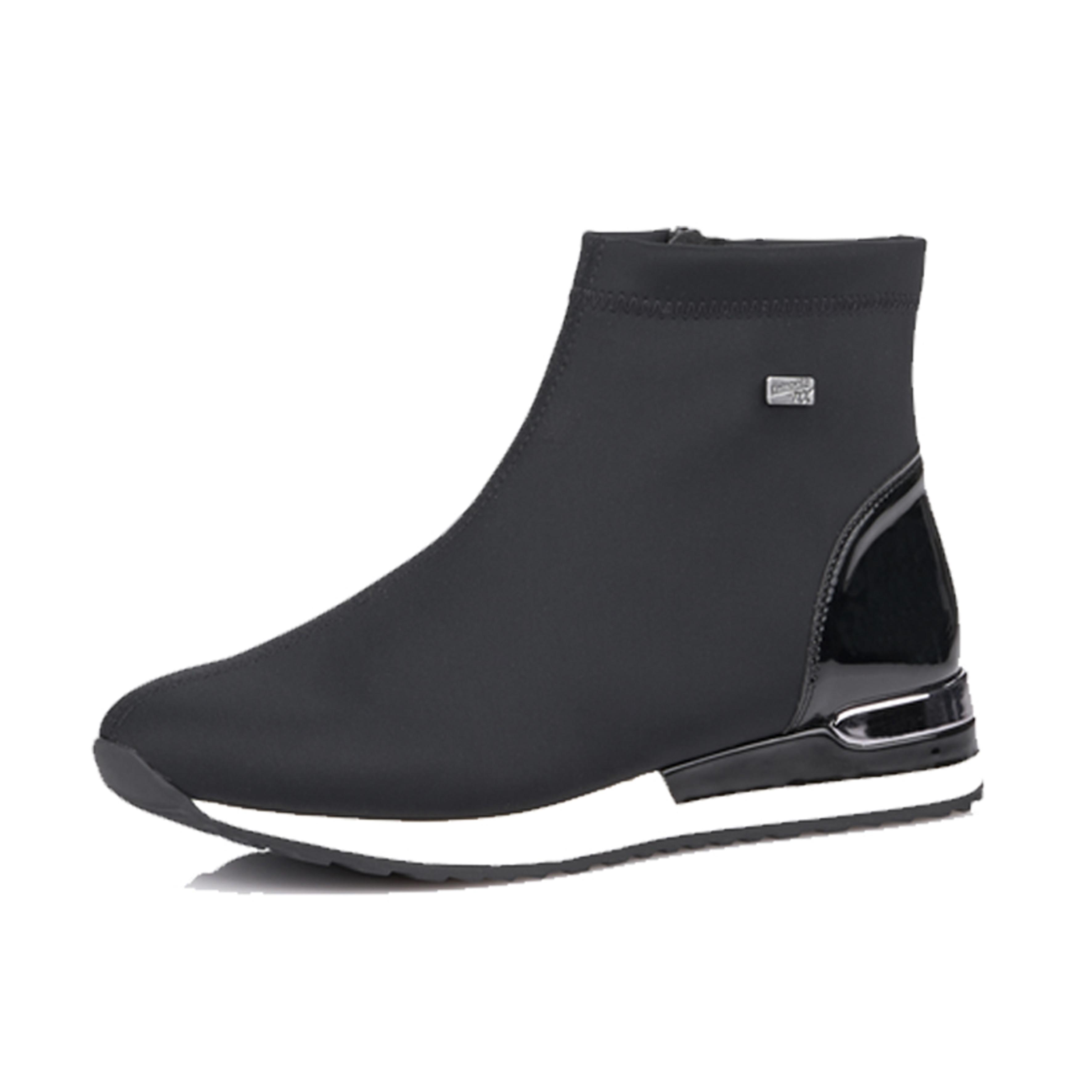 907716586176 МaDe магазин немецкой одежды и обуви в Бишкеке